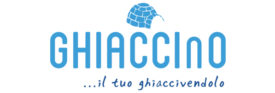 banner-ghiaccino-brodettofest