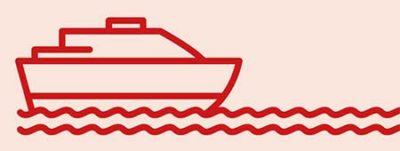 BrodettoBoat-bg